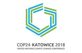 Cabinet Gives Approval to India's Approach for COP 24
