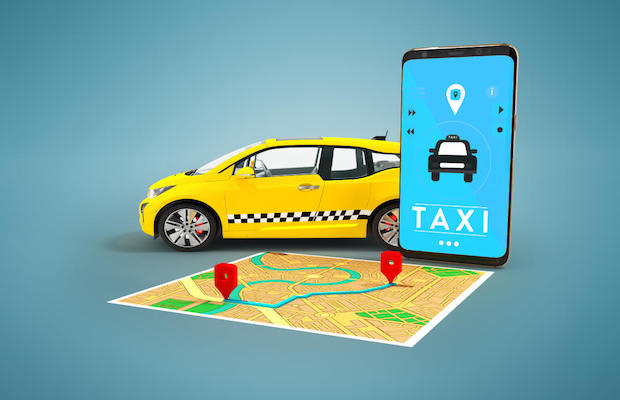 electric taxis in gujarat