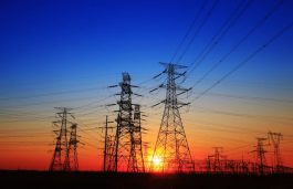Delhi's Peak Power Demand Clocks Record 7241 MW