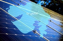 Gujarat Sets Sight for 30 GW Renewables in Next 10 Years
