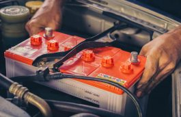 FICCI makes a case for subsidies for battery swapping under FAME 2