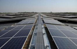 Amendments to Guidelines for Tariff Based Bidding on Solar Projects