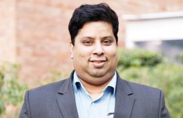 Dr. Rahul Walawalkar-IESA Appointed to CERC's Central Advisory Committee