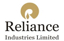 Reliance Industries to Buy 88% Shares in Kanoda Energy Systems
