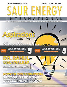 https://img.saurenergy.com/2019/01/saur-energy-magazine-january-2019.jpg