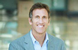 SolarReserve Names Tom Georgis as CEO