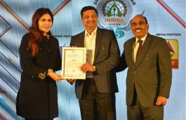 TP Ajmer Distribution Wins North India Best Employer Brand Award