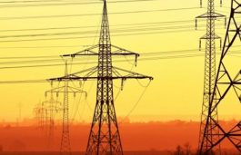 POWERGRID Jabalpur Transmission Successfully Commissions 765kV D/C Line Between Vindhyachal–Jabalpur
