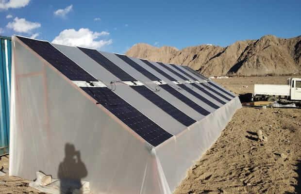 waaree-solar-csr
