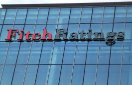 Fitch Ratings Assigns BB(EXP) Rating to ReNew's USD Notes