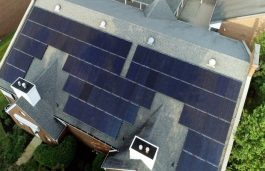 Nautilus Solar Closes $90 Mn Debt Financing Deal with Canadian Lenders