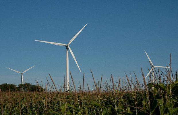 Ingeteam Wind Converters