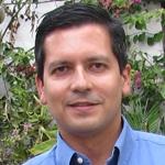 Glenn Pearce Oroz