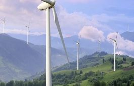 World's Biggest Green Energy Hub Proposed for Western Australia