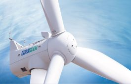Inox Wind Bags Wind Project Orders Worth 92 MW From Integrum Energy