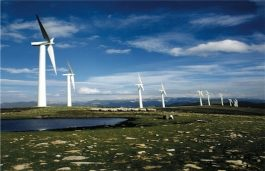 Nike Signs First Wind Power PPA in Europe
