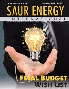 https://img.saurenergy.com/2019/02/saur-energy-international-magazine-february-2019-cover.jpg