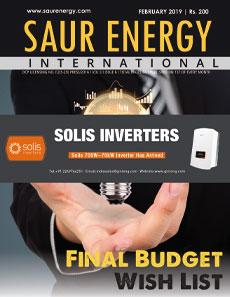 https://img.saurenergy.com/2019/02/saur-energy-international-magazine-february-2019.jpg