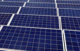 MEDA Issues Tender For 150 kW Solar Plant in Nagpur