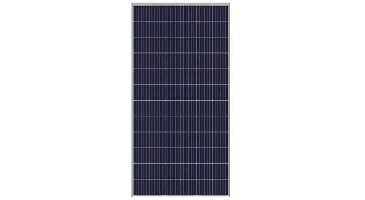 solarmaxx solar panel