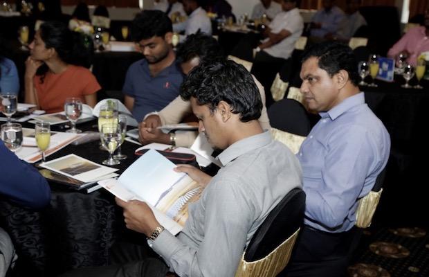 Sri Lanka's Renewable Energy