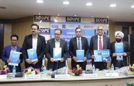 EESL & BRPL to Launch Super-Efficient Air Conditioning Programme
