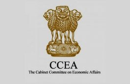 CCEA approves proposal for setting up 12,000 MW grid-connected Solar Photovoltaic (PV) Power Projects