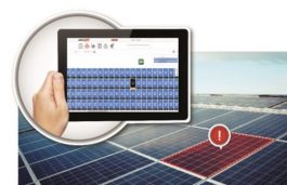 CEL Invites EoI For Web-Based Solar Monitoring System