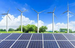 SB Energy to Invest $4 Bn in Gujarat on Renewables