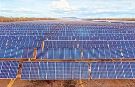 Atlas Renewable Energy Secures $152 Mn For Financing of 3 Solar Plants in Brazil