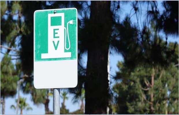 Madhya Pradesh EV Policy