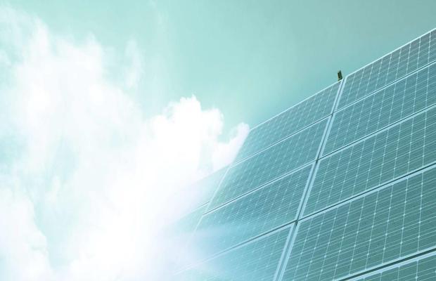Fortum Solar India