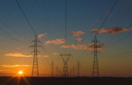 MCX, IEX Sign Licensing Agreement to Launch Electricity Derivatives