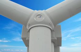 Technology-led Solns Help Turbine Makers Tap Addl Revenue Opportunities: Report