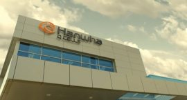 Hanwha Q Cells Says Patent Case based on Structure, not Technology