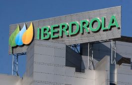 Iberdrola Posts First Quarter Profit Increase of 15 Percent