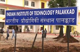 IIT Palakkad Invites Tenders For Fully Programmable Power Supply with Solar Array
