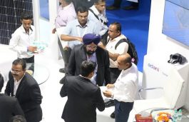 Intersolar India West to Showcase Latest Developments & Opportunities For Solar Industry of Western India