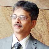 Jaideep N. Malaviya