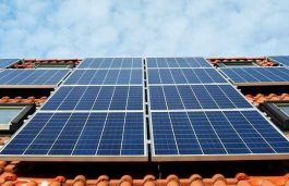 Prez Sanctions Rs 11,814 Cr for Grid Connected Rooftop Solar Programme Phase-II