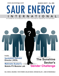 https://img.saurenergy.com/2019/03/saurenergy-magazine-march-2019.png