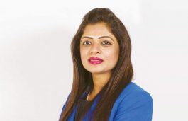 Interview with Shalini Singh, Chief – Corporate Communications & Sustainability | Tata Power