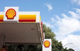 Shell To Power Up 700,000 UK homes with Renewable Energy