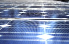 Solar Industry Seeks Manufacturing Incentives in New Budget