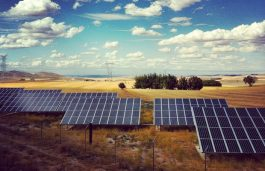 Fourth Notification For SECI's 2 MW Solar Projects For Army Posts in J&K