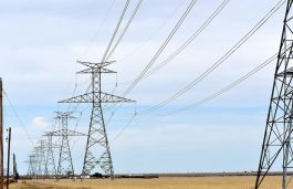 Captive Power Producers in Rajasthan Stand Together Against Duty Hike