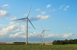 RfS For Procurement of 500 MW Wind Power Issued in Maharashtra