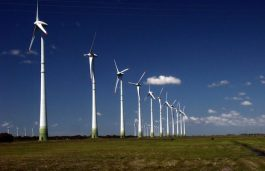 GE, COBOD, LafargeHolcim Partner to Co-Develop Record 200 m Tall Wind Turbines