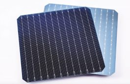 Jolywood and Imec Achieve Record 23.2% with Bifacial n-PERT Solar Cells