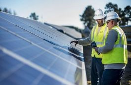 Duke Energy Contracts 14 Solar Projects Worth 602 MW in North Carolina